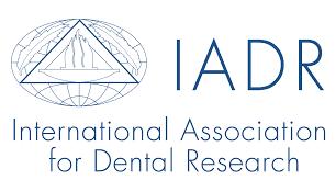 IADR logosu